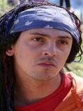 Andrey Terentyev profil resmi