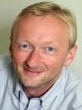 Andrzej Mastalerz profil resmi