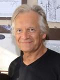 Andrzej Seweryn profil resmi