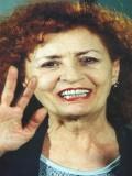 Angela Pagano profil resmi