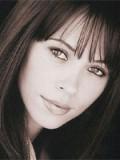 Angelika Libera profil resmi