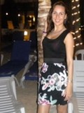 Angelina Aucello profil resmi