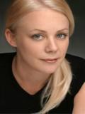 Anie Pascale profil resmi