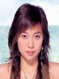 Anita Kwan profil resmi