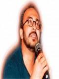 Anjum Rajabali profil resmi