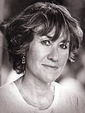 Anna Bentinck profil resmi