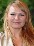 Anna Guzik profil resmi