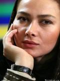Anna Nemati