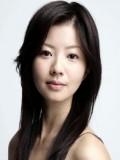 Anna Nose profil resmi