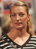 Anna Polívková profil resmi