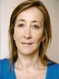 Anne Baudoux