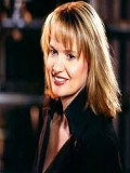 Anne Dudley profil resmi