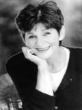 Annie Abbott profil resmi