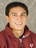 Anthony Lucero profil resmi