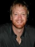 Anthony Simcoe profil resmi