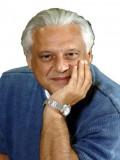 Antônio Fagundes profil resmi