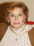Antonella Steni profil resmi