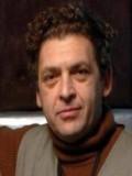 Antonino Bruschetta profil resmi