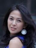Anya profil resmi