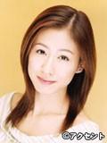 Ao Takahashi profil resmi