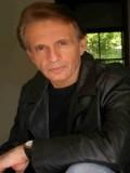Ari Barak