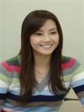 Arisa Mizuki profil resmi