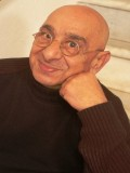 Armando Marra profil resmi