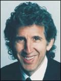 Armyan Bernstein profil resmi