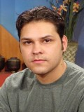 Arturo Portillo profil resmi