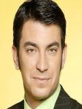 Arturo Valls profil resmi