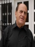 Ary Fontoura profil resmi