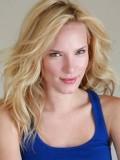 Ashleigh Borman profil resmi