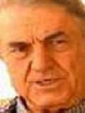 Aslan Altın profil resmi