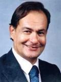 Atacan Arseven profil resmi
