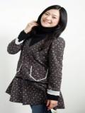 Atsuko Sudo profil resmi