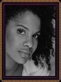 Audra Mcdonald profil resmi