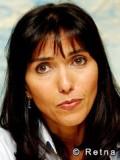 Audrey Wells profil resmi