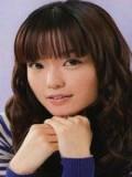 Aya Endô profil resmi
