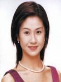 Ayako Kobayashi profil resmi