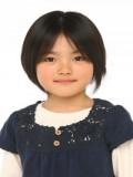Ayane Omori