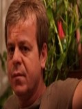 Aydoğan Tembel profil resmi