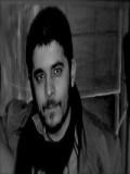 Aytekin G. Ataş profil resmi