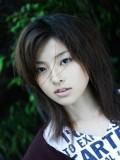 Ayumi Kinoshita profil resmi