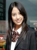 Azusa Okamoto