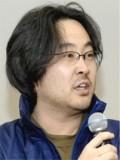 Baek Ho Min profil resmi