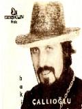 Baki Çallıoğlu profil resmi