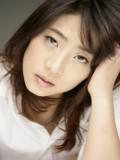 Ban-ya Cho profil resmi