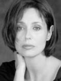 Barbara Cupisti profil resmi