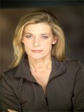 Barbara Rudnik profil resmi