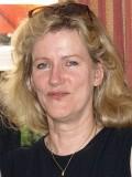 Barbara Sukowa profil resmi